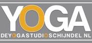 Yogastudio Schijndel